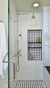 31+ Stunning Shower Tile Ideas For Your Bathroom   Bathroom ideas ...