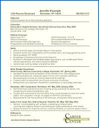 Office Manager Resume Objective Objective For Resume Office Manager Office Manager Resume Objective 23