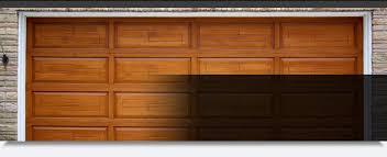 garage door repair pittsburghGarage Door Doctor Inc  Garage Door Installation  Pittsburgh PA