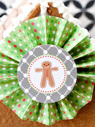 christmas templates printable gift tags cards crafts tags