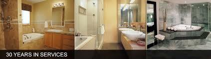 San Diego Bathroom Remodel Concept Interesting Design Inspiration