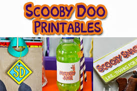 Scooby Doo Bedroom Accessories Girls Archives Vixenmade Parties