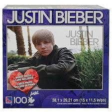 Small Picture Buy Low Price Justin Bieber Justin Bieber Poster Puzzle 300