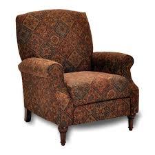Tapestry Sofa Living Room Furniture Kate Push Back Recliner 533 Tapestry Franklin Furniture