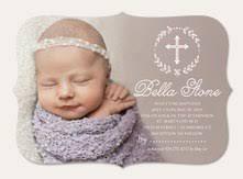 Twin Baptism Invitations Baptism Invitations Christening Invitations Simply To Impress