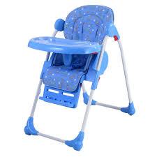plastic baby high chair. blue; purple; orange; green plastic baby high chair -