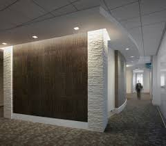 Small Picture Office Wall Panel Modern Modular Partitions For Throughout Design