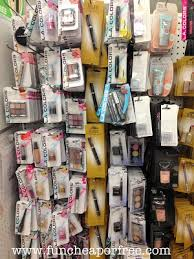 this one may shock many of you but i love dollar makeup not all of it of course but many of it works great