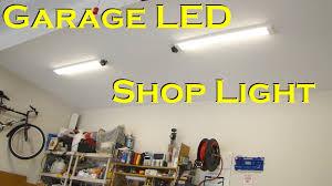 Workshop Light Fixtures Download Solidaria Garden