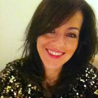 "10+ ""Elena Brea"" profiles | LinkedIn"