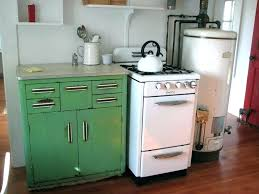 vintage style oven vintage wall oven cool vintage style oven medium size of artistry gas range vintage style oven