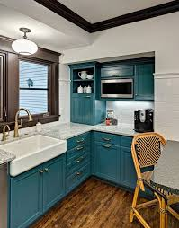 turquoise kitchen cabinets stunning decora cabinetry along with 2 whenimanoldman com turquoise rust kitchen cabinets turquoise painted kitchen cabinets