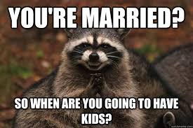 15 Things Only People Getting Married In Their 30's Understand ... via Relatably.com