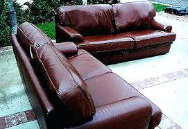 leather couches and dogs repairing leather couch leather care onsite leather repairing we come to service leather couches and dogs