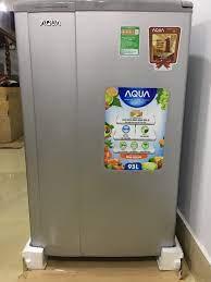 Tủ lạnh 90l Aqua Điện máy xanh - 2.000.000đ