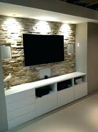 decorating ideas for tv wall wall unit ideas wall decor wall unit ideas wall unit ideas decorating ideas for tv wall