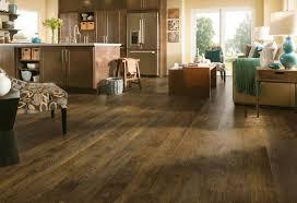 armstrong hardwood flooring warren ar