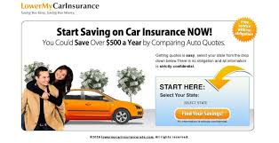 non owner insurance quotes nc raipurnews