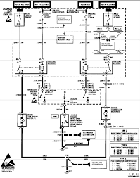 Wiring diagram for oldsmobile cutl supremediagram wiring cutlass switch relay the cooling fans saturn fan
