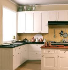 Vintage Metal Kitchen Cabinet Brands The New Way Home Decor