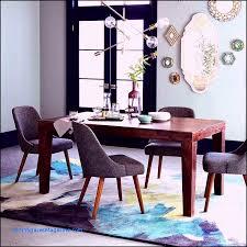 vine dining room furniture new dining room furniture sets best modern dining room table