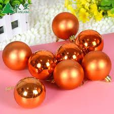 Leopard Decorative Balls China Light Ball String China Light Ball String Shopping Guide at 94
