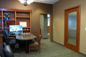 corporate home office. Home Office : Business Wall Decorating Ideas Find Decor Design Lakeville Orthodontics Concept Tips Best Corporate Professional Space Cool