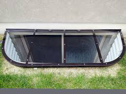 bubble window well covers. Basement : Window Wells For Basements Room Ideas Renovation Top To Bubble Well Covers