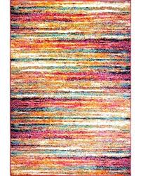 bright colored rugs attractive multi color area rugs pertaining to excellent rug bright multi colored bath