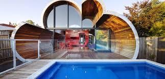 luxury home swimming pools. Fine Luxury In Luxury Home Swimming Pools