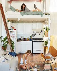 make the most with your space. TWILA RAY BOUTIQUE @mytwilaray l  www.twilaray.com | Loft apartment decorating, Tiny house interior design,  Tiny house interior