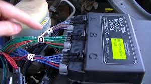 fisher plow wiring harness wiring library meyer snow plow wiring diagram for headlights luxury fisher plow blizzard snow plow wiring harness fisher