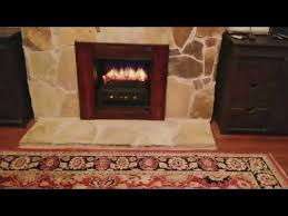 hot new magikflame most realistic electric fireplace
