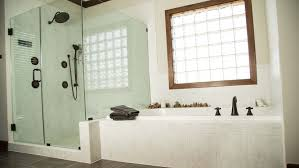 Best Way To Clean Bathroom Tile Adorable Here's How Often You Should Clean Your Bathroom CNET