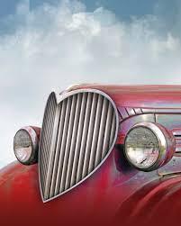 adrian flux classic car insurance quote raipurnews