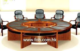 small round office table office furniture ideas medium size round table office furniture contemporary tables commercial small round office table