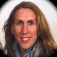 """10+ """"Brenda Storm"""" profiles   LinkedIn"""