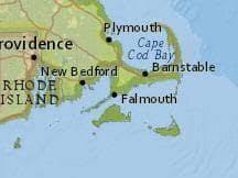 Falmouth MA Forecast  Weather UndergroundWeather Cape Cod Falmouth
