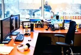 ideas to decorate your office. Desk Decor Ideas Office Idea 1 For Work . To Decorate Your