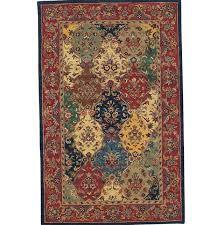 the dump rugs houston tx