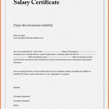 Sample Medical Billing Statement Archives Secumania Org New Sample