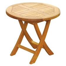 round fold up table attractive small round folding table with round fold up tables easy fold