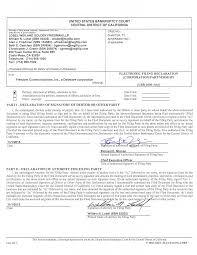 Case 8:15-<b>bk</b>-15311-<b>MW</b> Doc 1 Filed 11/01/15 Entered 11/01/15 00 ...