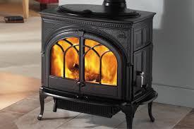 h stoves wood07 jotulfirelight jpg