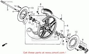 1984 honda shadow 500 wiring diagram 1984 discover your wiring 700c 1984 honda shadow wiring diagram