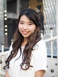Cute asian girl photos blogs