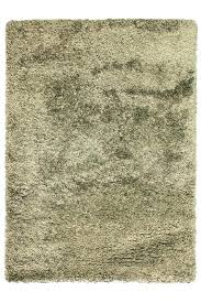 gray and white rug taupe grey green couch rugs mint area interior decorator doors menards design jobs