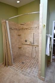 accessible bathrooms for the disabled handicap bathroom designs pictures design ideas not working wheelchair shower