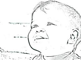 Photo Into Coloring Page Photos Into Coloring Pages Turn Picture