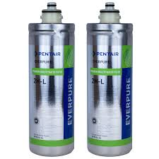 Big Water Filter Systems Water Filtration Systems Costco